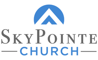 SkyPointe Church